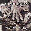 Bon Jovi, Keep the faith (1992)