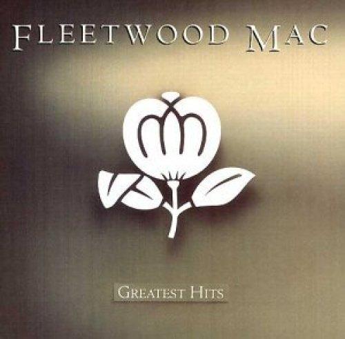 Bild 1: Fleetwood Mac, Greatest hits (1975-1988)