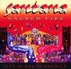 Santana, Sacred fire-Live in South America (1993)