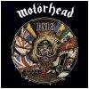 Motörhead, 1916 (1991)