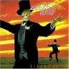 Gamma Ray, Sigh no more (1991)