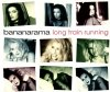 Bananarama, Long train running (1991)