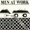 Men at Work, Business as usual (1981)