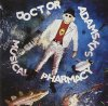 Adamski, Doctor Adamski's musical pharmacy (1990)