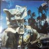 10CC, Bloody tourists (1978)