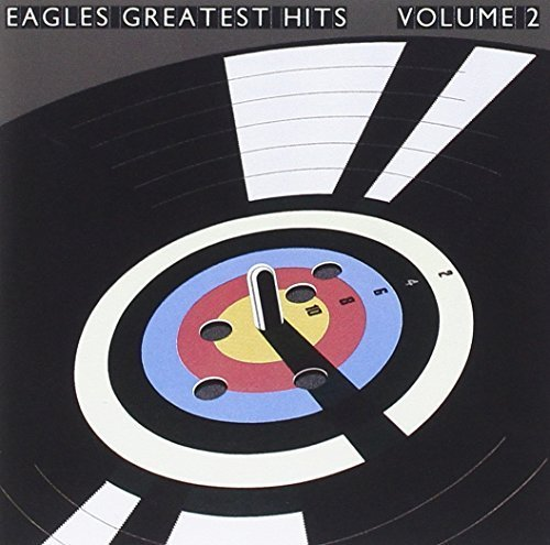 Bild 1: Eagles, Greatest hits 2 (1982)