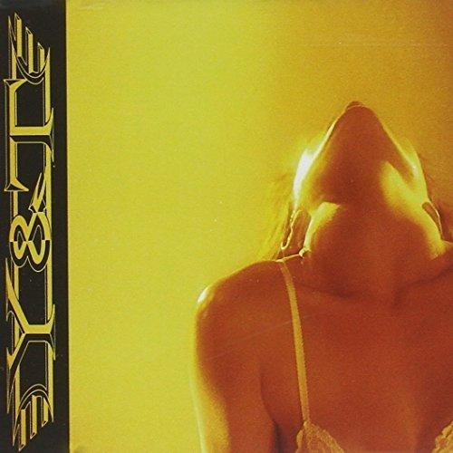 Bild 1: Y & T, Ten (1990)