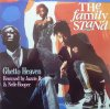 Family Stand, Ghetto heaven-Remixed by Jazzie B. & Nelle Hooper (1990)