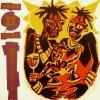 Soul II Soul, Get a life (4:50min., 1989)