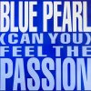 Blue Pearl, (Can you) feel the passion (Zen Mix, 1990/91)