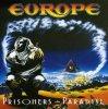 Europe, Prisoners in paradise (1991)