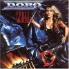 Doro, Force majeure (1989)