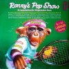 Ronny's Pop Show 14 (1989), Kaoma, Martika, Adeva, BlueSystem, Hooters, Soul II Soul..