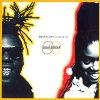 Soul II Soul, Back to life (1989)