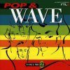 Pop & Wave 02 (1992), New Order, Cure, Marc Almond, Peter Gabriel, Ultravox, Alphaville..