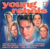 Young Rebels (1994), Three Man, Righteous Brothers, Desmond Dekker..