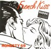 Honesty 69, French kiss (1989)