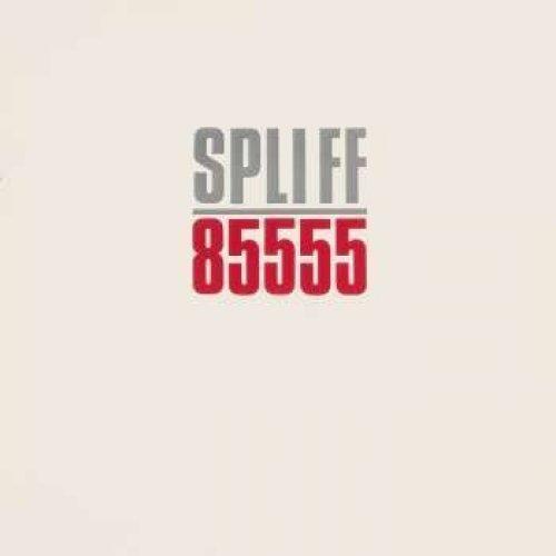 Bild 1: Spliff, 85555 (1982)