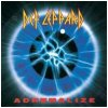 Def Leppard, Adrenalize (1992)