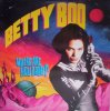 Betty Boo, Where are you baby? (1990)