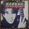 Ramesh, Open wide (1991)