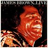 James Brown, Hot on the one (live, 1980)