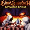 Blind Guardian, Battalions of fear (1991)