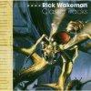 Rick Wakeman, Classic tracks (1993/94)