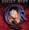 Quiet Riot, QR (1988)