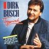 Dirk Busch, Typisch (1992)