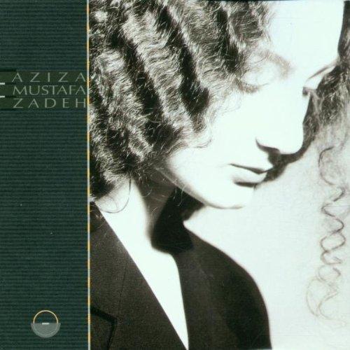 Фото 1: Aziza Mustafa Zadeh, Same (1991)