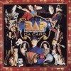 BAP, Da capo (1988)