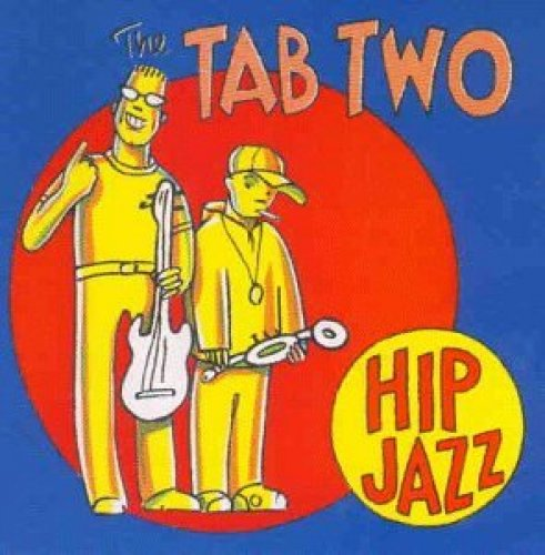 Bild 1: Tab Two, Hip jazz