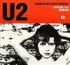 U2, Sunday bloody Sunday