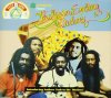 Wailers, Never ending (1993, introd. Andrew Tosh)