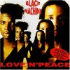 Black Machine, Love'n'peace (1993)