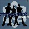 Stereo MC's, 33 45 78 (1989)