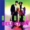 Natural Selection, Do anything (1991)