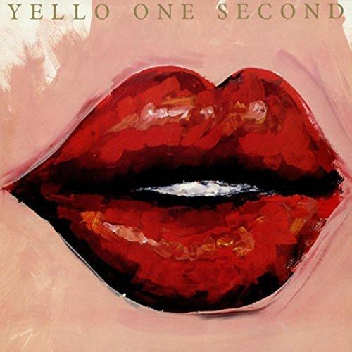 Bild 1: Yello, One second (1987)