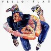 Yello, Flag (1988)