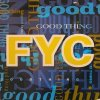 Fine Young Cannibals, Good thing (1989)