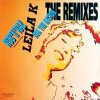 Rob'n'Raz, Rok the nation-The Remixes (1990, feat. Leila K)