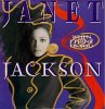 Janet Jackson, When I think of you (1986)
