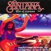 Santana, Hits of (16 tracks, 1990, CBS)