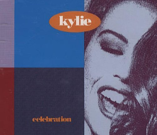Bild 1: Kylie Minogue, Celebration (1992)