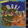 Maxi Dance Sensation 6 (1992), Snap, KLF, Salt'n'Pepa, Interactive, De la Soul, BG the Prince of Rap..