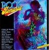 Rock Romances 1 (1991, K-tel), Richard Marx, Bee Gees, Vaya con Dios, Genesis, Tina Turner, Eric Clapton..