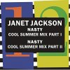 Janet Jackson, Nasty