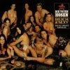 Die Toten Hosen, Reich & sexy-Ihre 20 grössten Erfolge