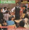 Gary Byrd & G.B Experience, Crown (1983)